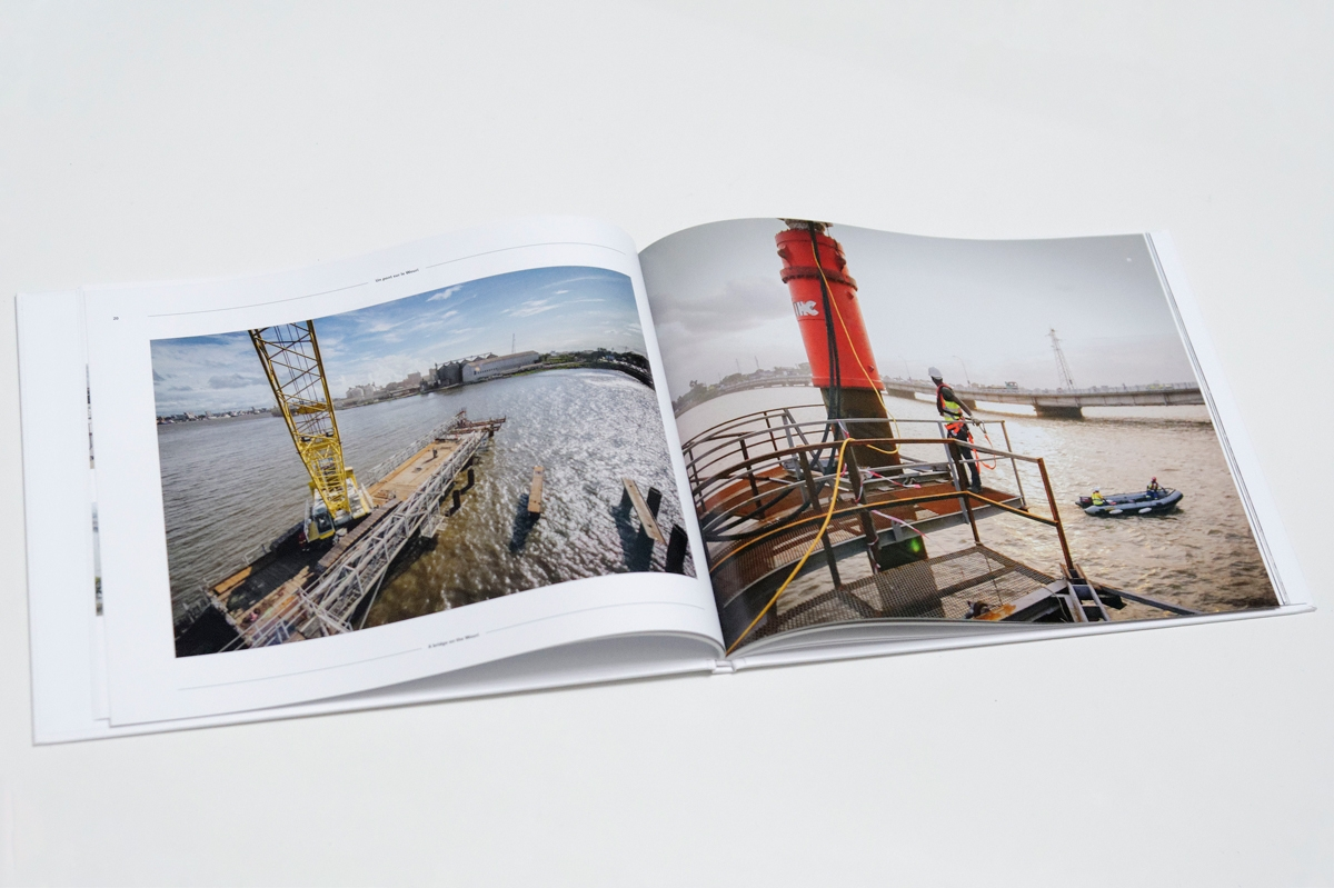 Un pont sur le Wouri - livre chantier - pages intérieures-2