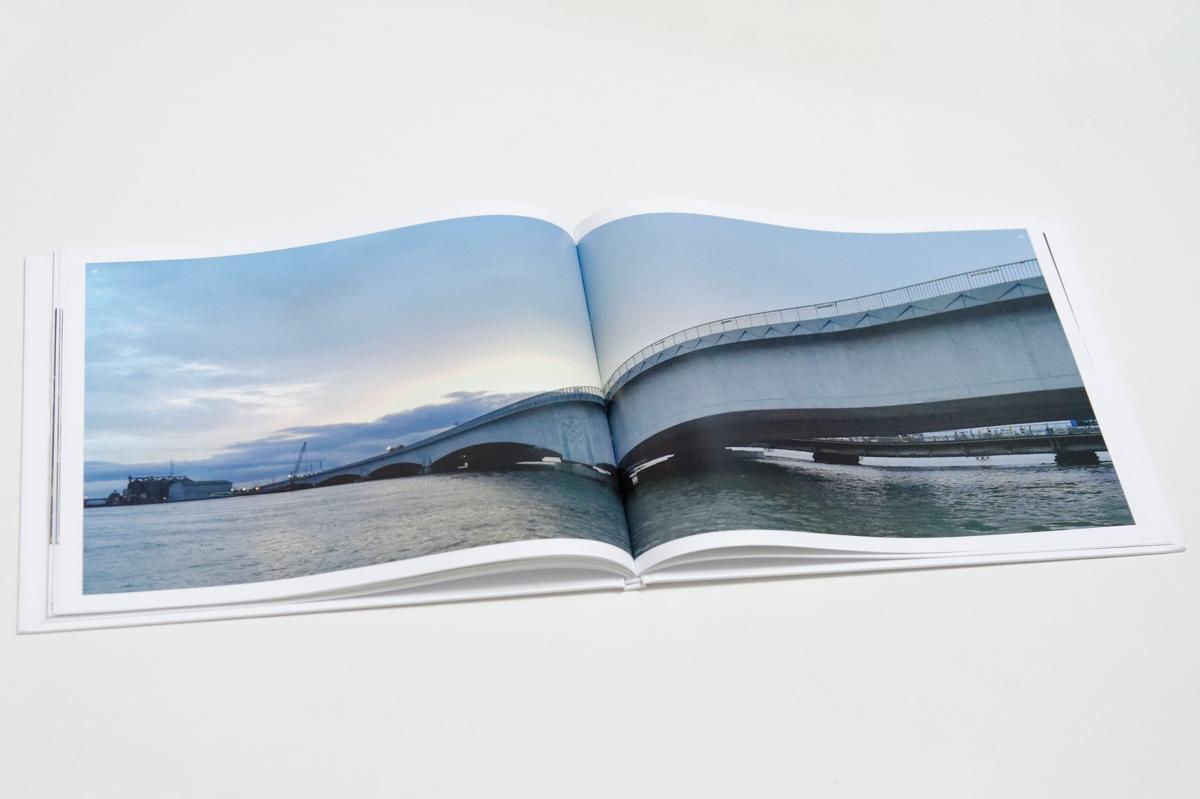 Un pont sur le Wouri - livre chantier - pages intérieures-8