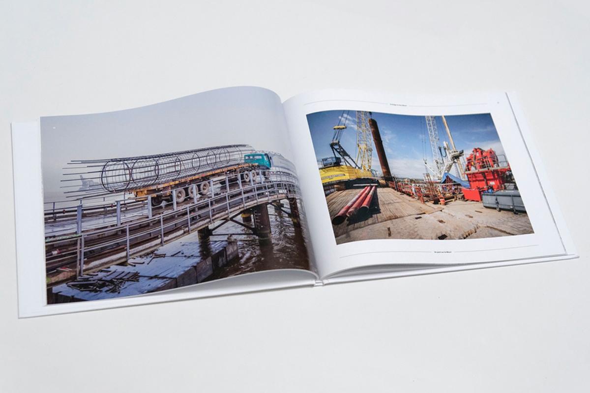 Un pont sur le Wouri - livre chantier - pages intérieures-3