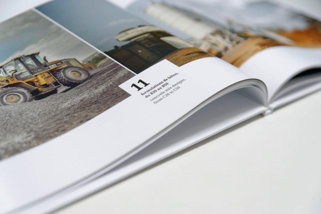 Un pont sur le Wouri - livre chantier - pages intérieures-5