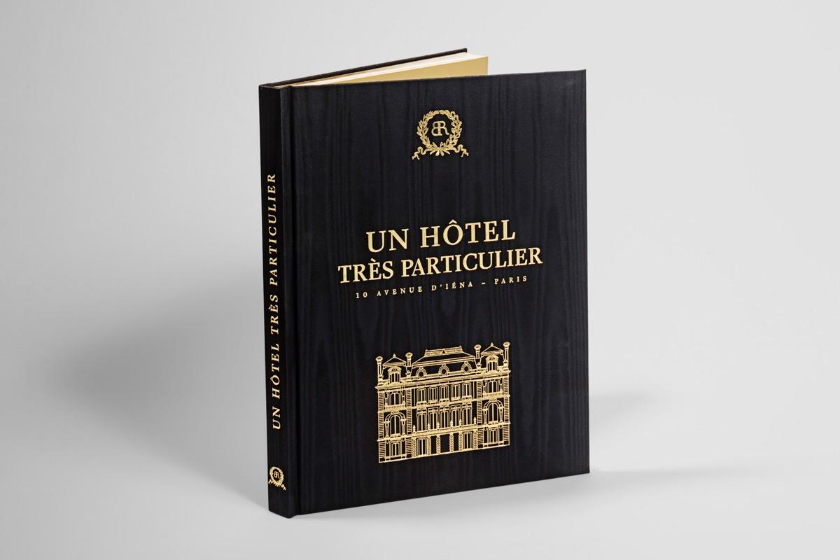 live shangri la, un hotel tres particulier