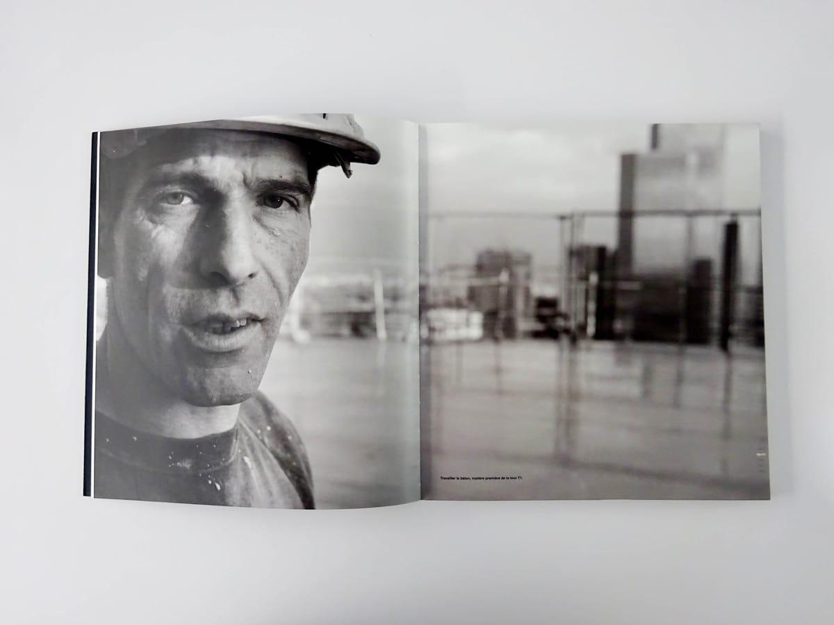 livre Instants T1 portrait-1