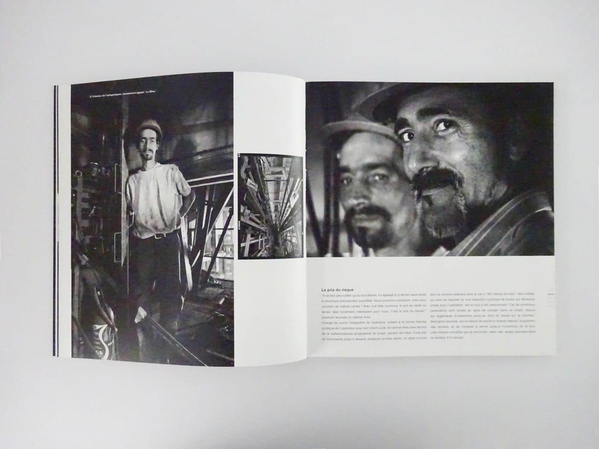 livre Instants T1 portrait-2