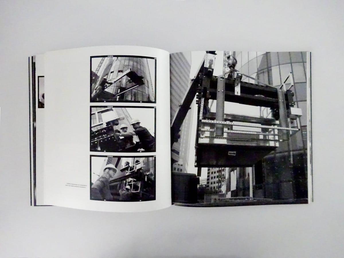 livre Instants T1 portrait-4