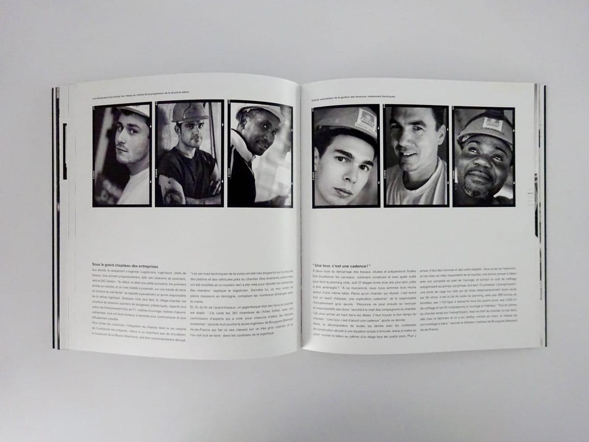 livre Instants T1 portrait-3