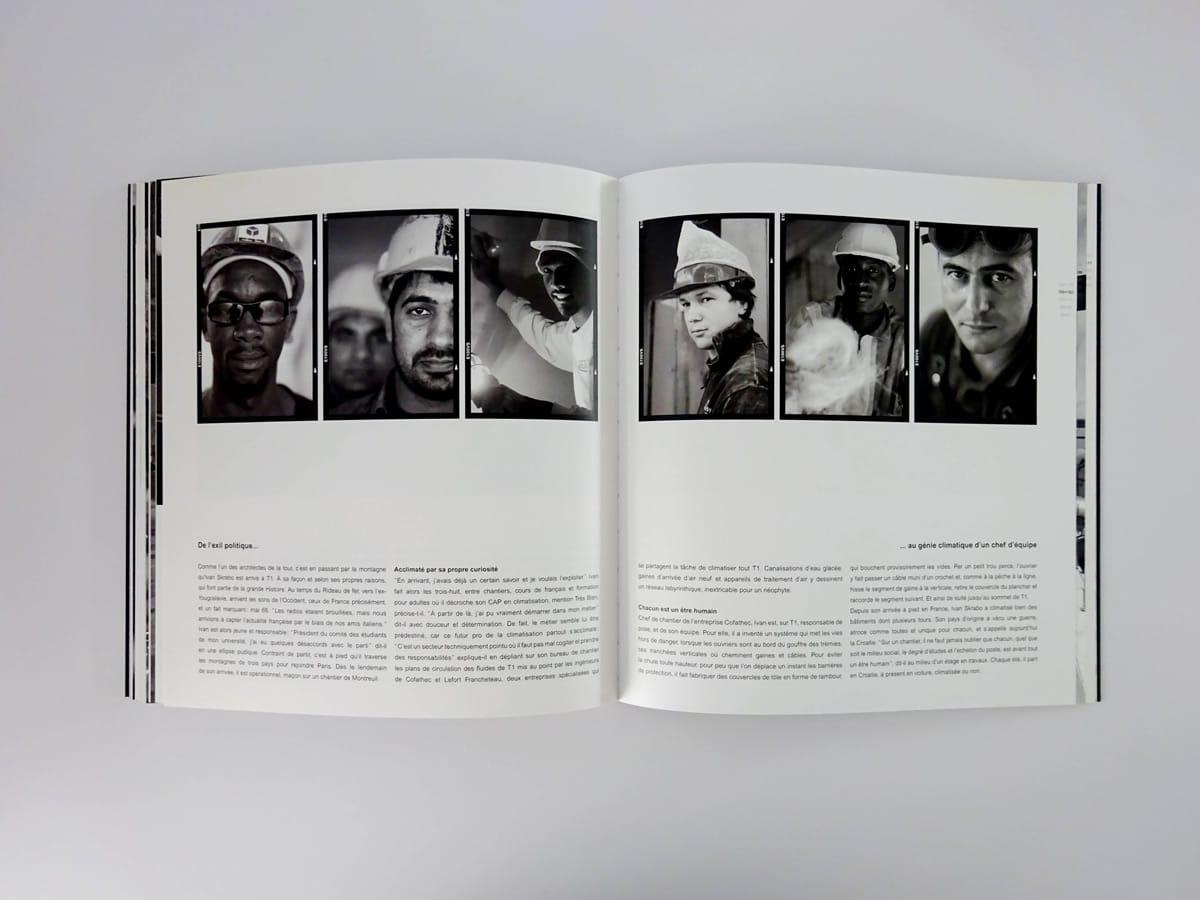 livre Instants T1 portrait-5