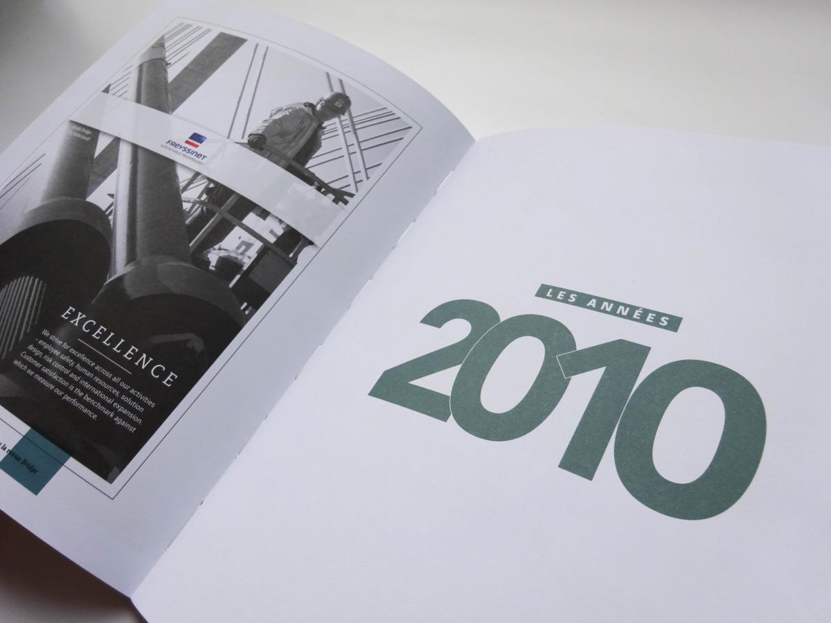 livre 75 ans freyssinet ouverture année 2010